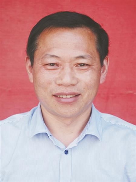 『徐州好人』 六月候选人公示
