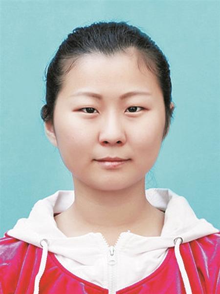 辰龙游戏『徐州好人』 八月候选人公示