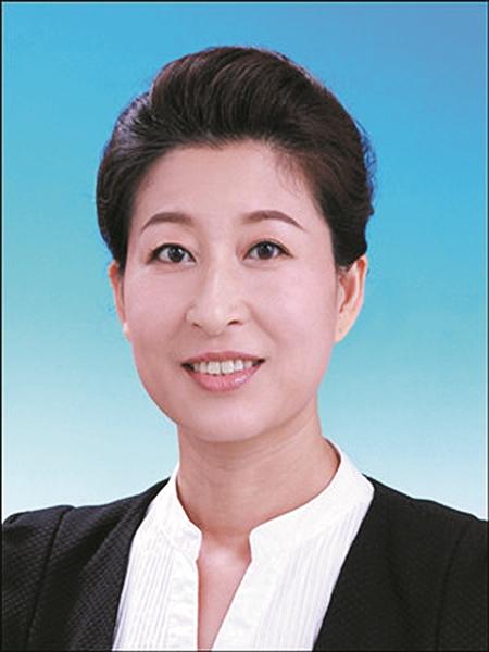 『徐州好人』 八月候选人公示