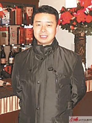 """""""徐州好人"""" 2016年十一月候选人公示"""