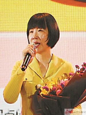 """「小米股票」""""徐州好人"""" 2016年十一月候选人公示"""
