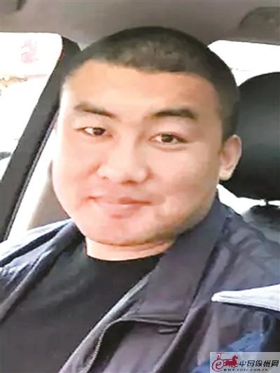 """""""徐州好人""""2亚洲杯016年 12月候选人公示"""