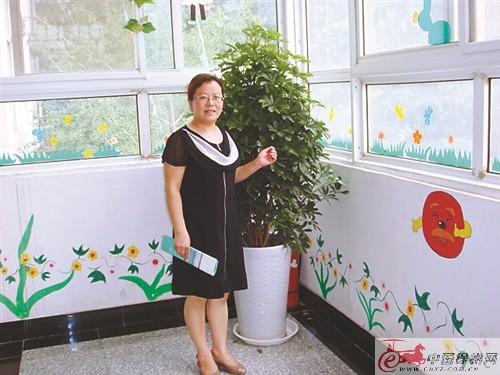 """徐州""""好人园""""2018年塑像入园者正式候选人公示"""