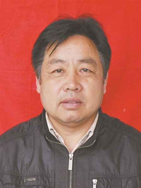 『徐州好人』亚洲杯 五月候选人公示