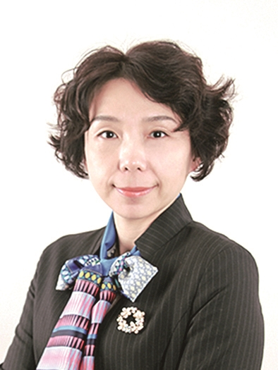 『徐州好人』 2020年十月候选人公示